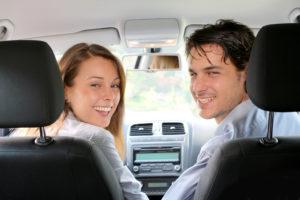 automotive insurance, auto insurance, insurance