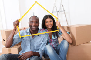 homeowners insurance, personal insurance, insurance quote,