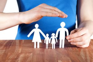 Rothenberger Insurance Protects You and What Matters Most