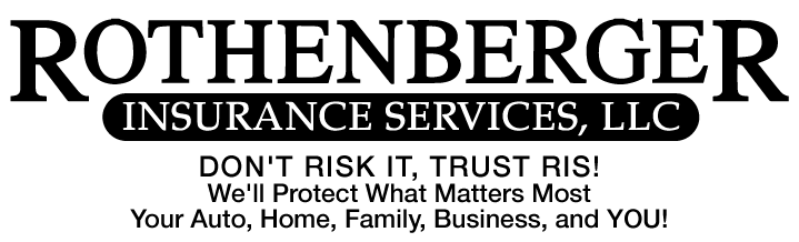 Rothenberger Insurance Services