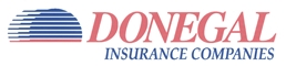 Donegal Insurance Companies logo