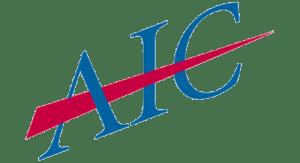 AIC Insurance Company logo