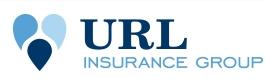URL Insurance Group logo