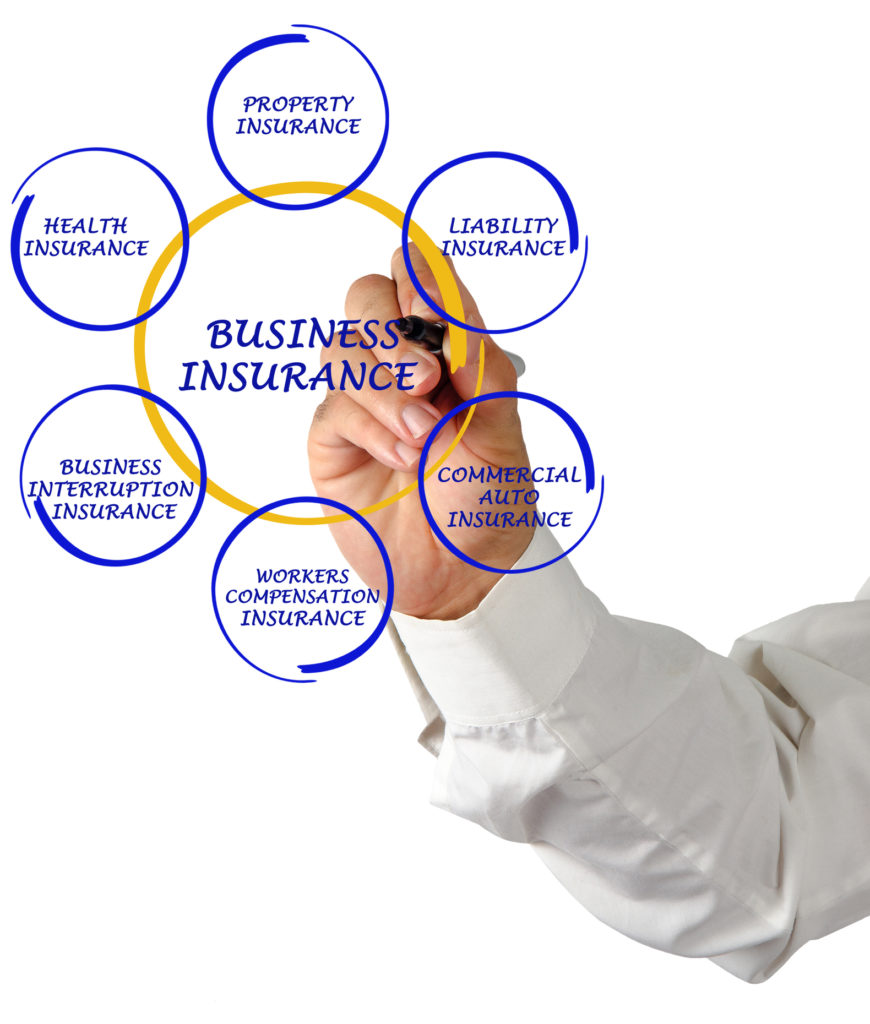commercial insurance, commercial, insurance, business insurance