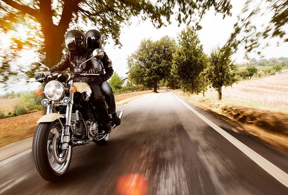 Motorcycle insurance is something you need if you have a motorcycle. We can help any individuals throughout berks county find the right motorcycle insurance.