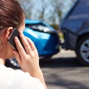 Know What To Do In Case You're In A Car Accident