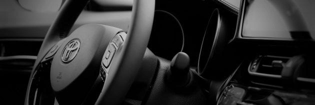 Hybrid Car Insurance