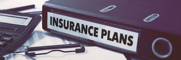 Why You Should Consider Changing Auto and Home Insurance